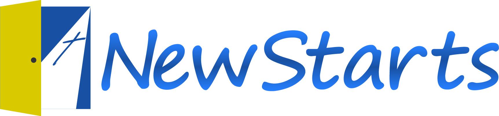 NewStarts